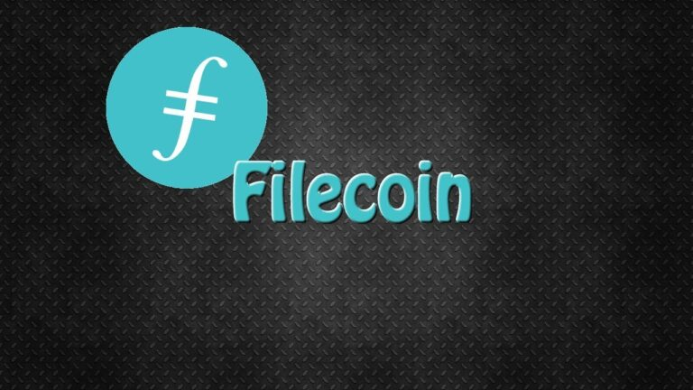 How to get Filecoin (FIL) for Free – Free Crypto Giveaway