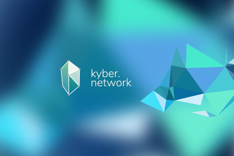 How to get Kyber Network (KNC) for Free [FREE CRYPTO GIVEAWAY]