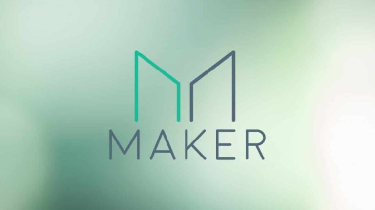 How to get Maker (MKR) for Free – Earn Cryptocurrency Free