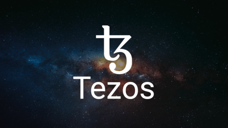 How to get Tezos (XTZ) for Free – Tezos Giveaway Airdrop